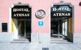 HostalAtenas