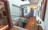 Hostal Casa Fina Ruiz
