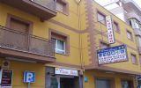 Hostal Residencia Casa Juan **