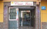 Hostal Casa Juan