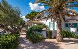 HostalClub de Mar (The Sea Club)