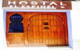 HostalEl Espinel