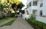 Apartamentos en La Barrosa