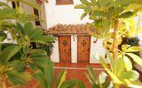 HotelApartamentos La Hacienda de Don Luis