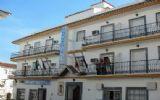 HotelApartamentos La Palmera