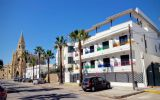 HotelApartamentos Marina Luz