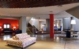 HotelArco de San Juan