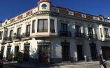HotelCasa Grande