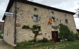 HotelCentro de Turismo Rural Papasol