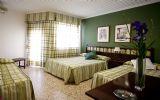 HotelCosta