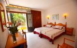 HotelGoya