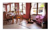 HotelLas Solanas de Escalante