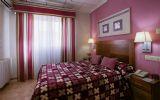 HotelManolo