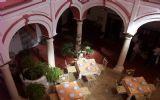 HotelMarqués de Torresoto