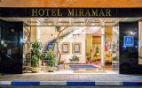 HotelMiramar