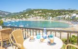 HotelOna Hotels Sóller Bay