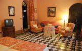 HotelOrdóñez Sandoval
