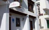 HotelPosada San Roque